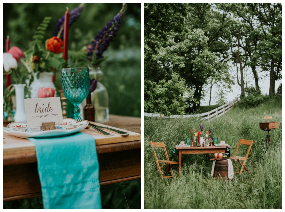 Wisconsin Wedding Lifestyle Photography ~ KJP_1670.jpg