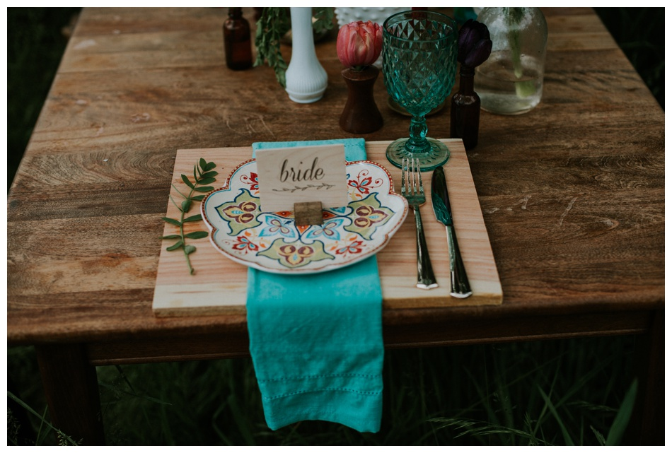 Wisconsin Wedding Lifestyle Photography ~ KJP_1674.jpg