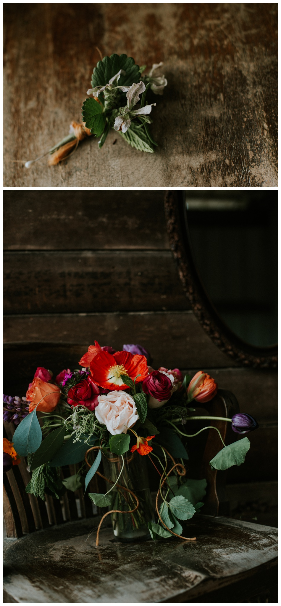 Wisconsin Wedding Lifestyle Photography ~ KJP_1676.jpg