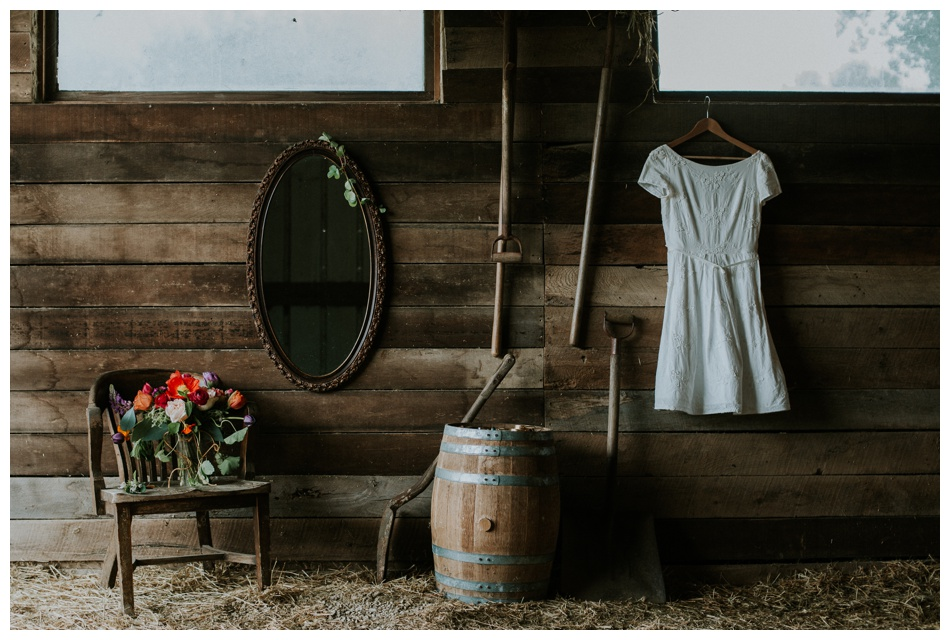Wisconsin Wedding Lifestyle Photography ~ KJP_1677.jpg
