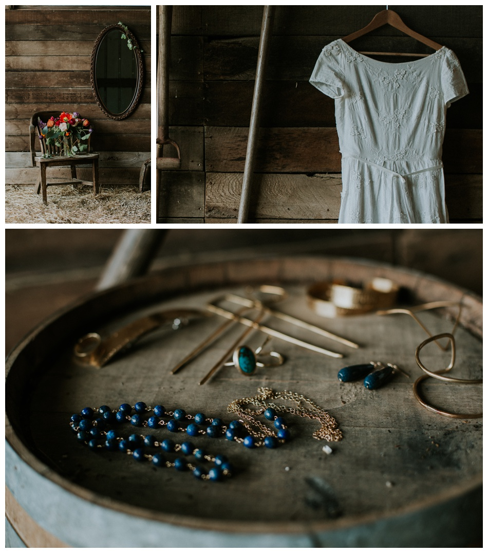 Wisconsin Wedding Lifestyle Photography ~ KJP_1678.jpg