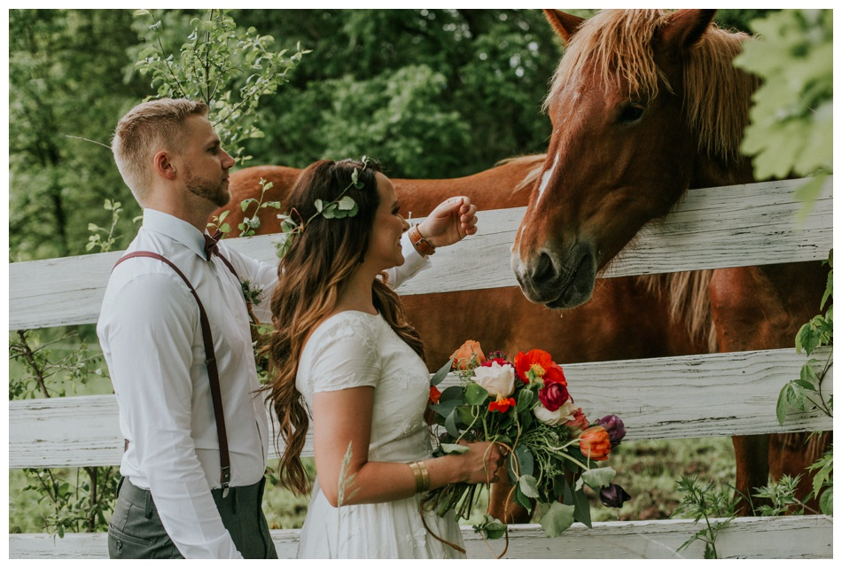 Wisconsin Wedding Lifestyle Photography ~ KJP_1688.jpg