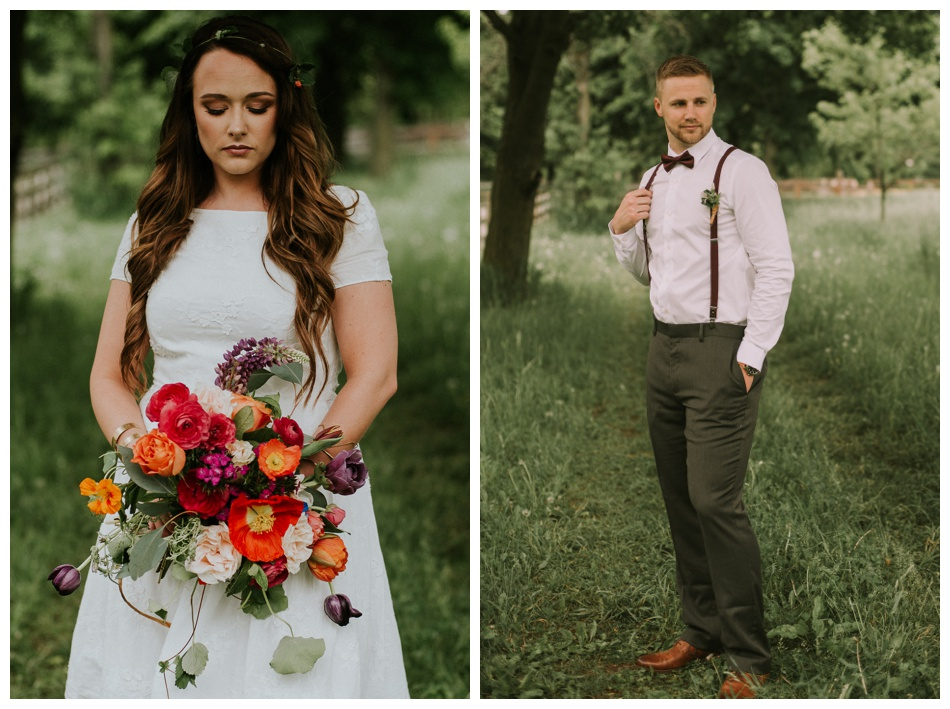 Wisconsin Wedding Lifestyle Photography ~ KJP_1691.jpg