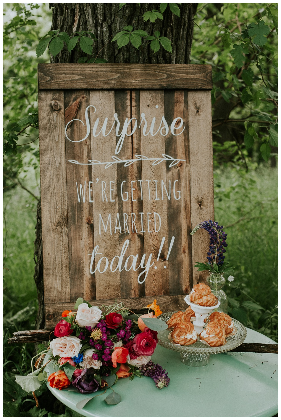 Wisconsin Wedding Lifestyle Photography ~ KJP_1700.jpg