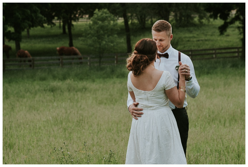Wisconsin Wedding Lifestyle Photography ~ KJP_1703.jpg