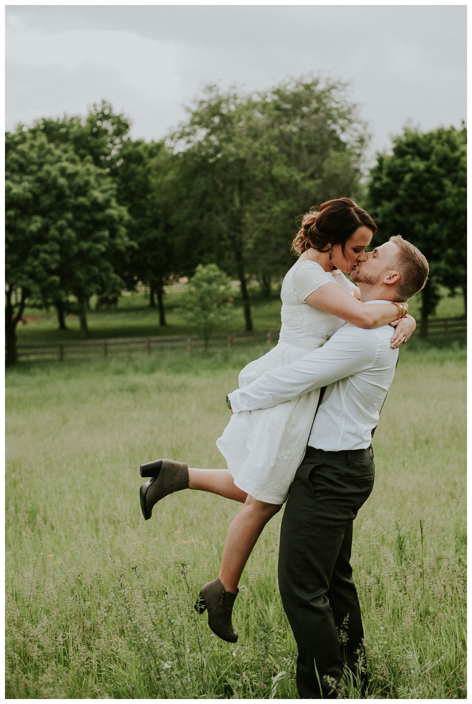 Wisconsin Wedding Lifestyle Photography ~ KJP_1707.jpg