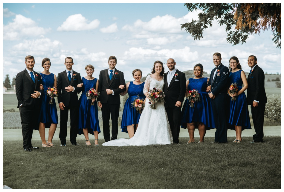 Wisconsin Wedding Photographer_0858.jpg