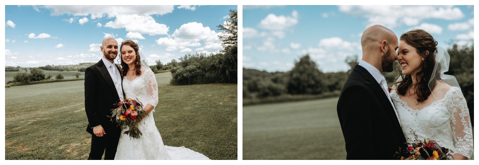 Wisconsin Wedding Photographer_0862.jpg