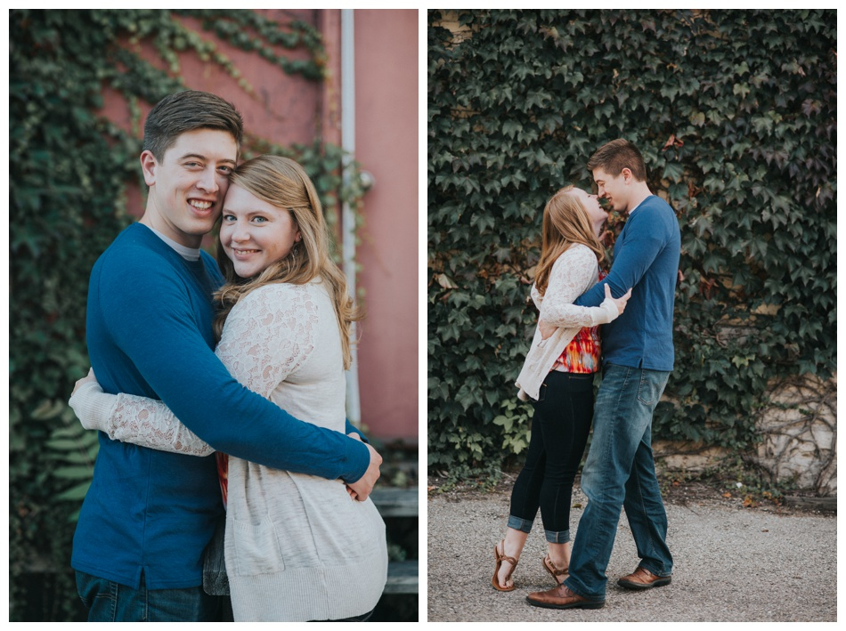 Stoughton Wedding Photographer