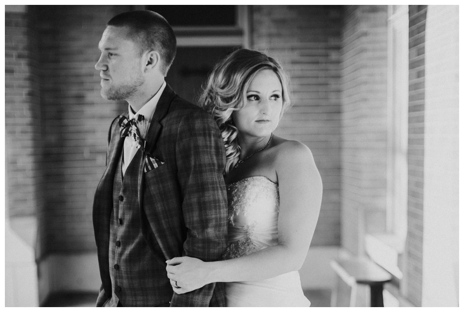 Beloit Wedding Photographer