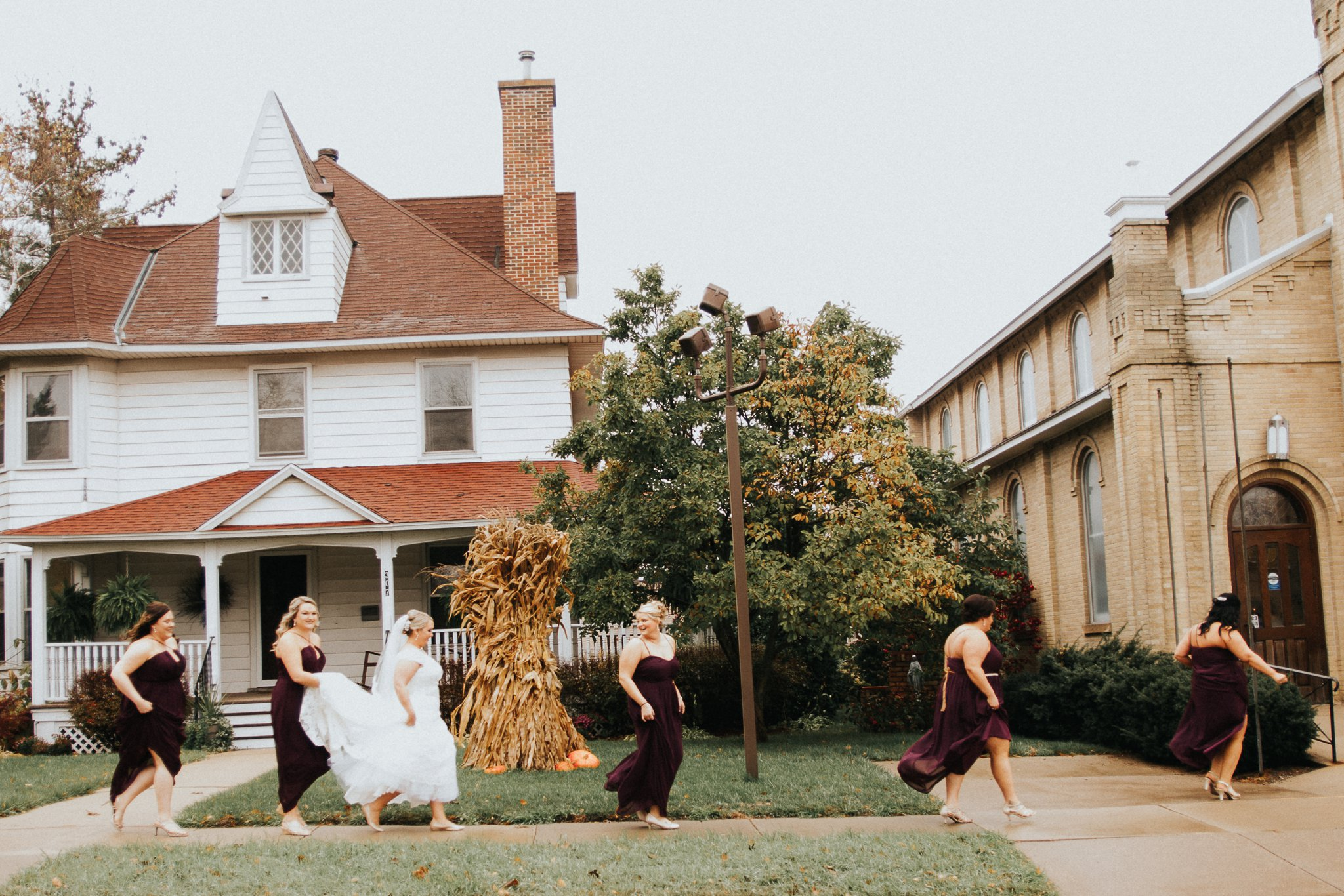 Best Wisconsin Weddings of the Year
